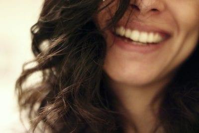 Curly Girl Methode – Richtig schöne Naturlocken